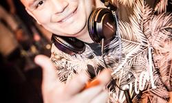 Romeo DJ