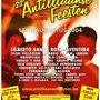 Antilliaanse Feesten 2004