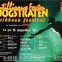 Antilliaanse Feesten 1998