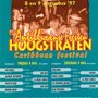 Antilliaanse Feesten 1997
