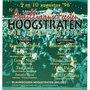 Antilliaanse Feesten 1996