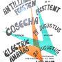 Antilliaanse Feesten 1983