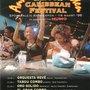 Antilliaanse Feesten Indoor 1998