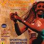 Antilliaanse Feesten Indoor 2001