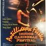 Antilliaanse Feesten Indoor 2002