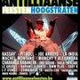 Antilliaanse Feesten 2007